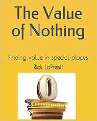 The value of nothing cover.jpg