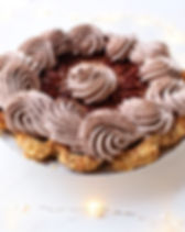 Chocolate%2520Bourbon%2520Pecan%2520Pie2