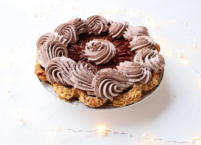 Chocolate%2520Bourbon%2520Pecan%2520Pie2