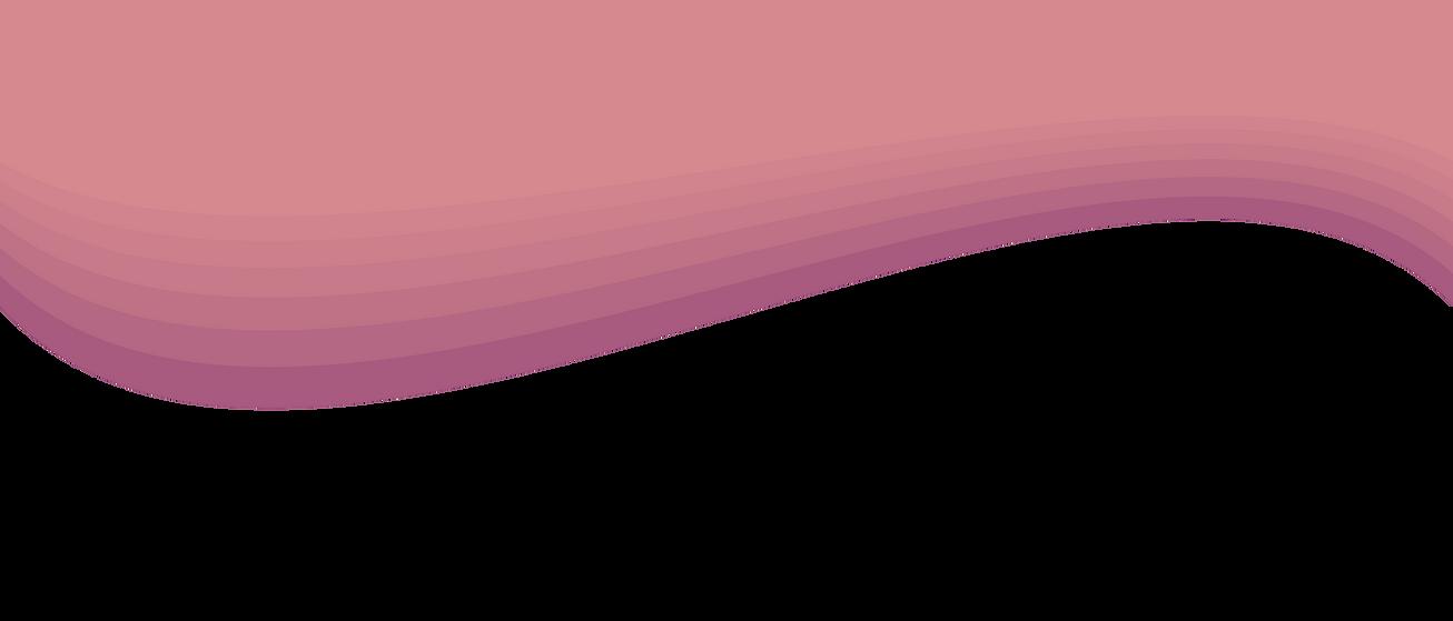dark-blue-wave-tile_edited_edited_edited