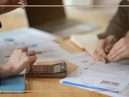 Lei complementar estende transação tributária a empresas do Simples