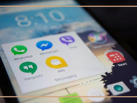 Supervisora será indenizada por assédio de chefes em grupo de WhatsApp