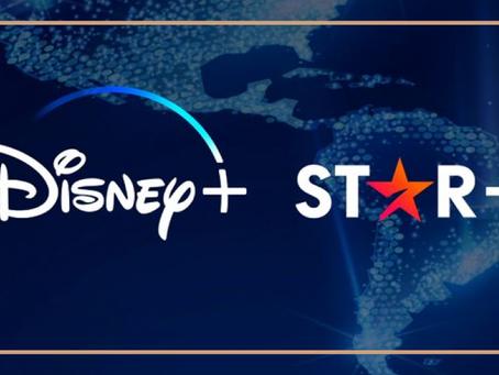 Disney se vê diante de um enorme enrosco judicial com a Star+ no Brasil