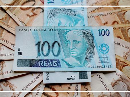 Banco Santander foi condenado a ressarcir cliente vítima de golpe