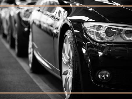 Churrascaria se livra de indenizar seguradora por roubo de carro de cliente