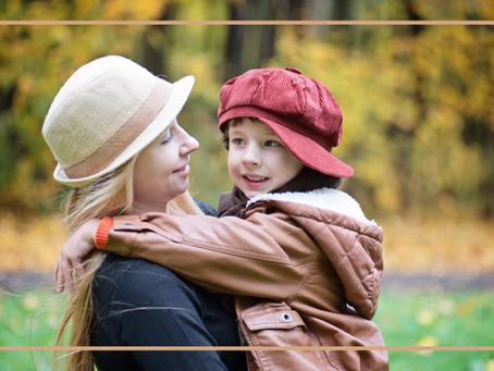 Mãe adotante tem direito ao mesmo prazo de licença-gestante