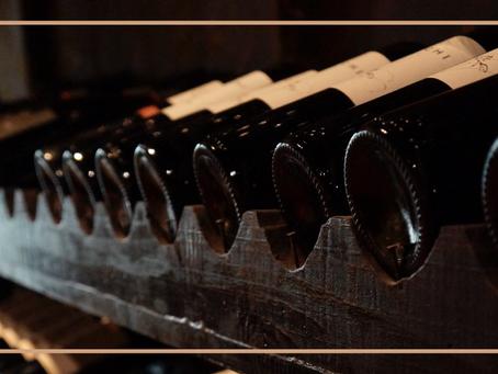 Fabricante foi condenado por comercializar menos vinho que o mínimo exigido