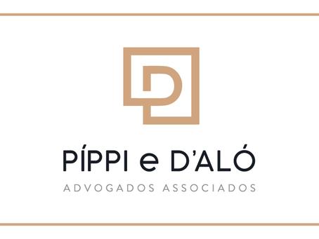 Píppi e D'Aló Advogados Associados