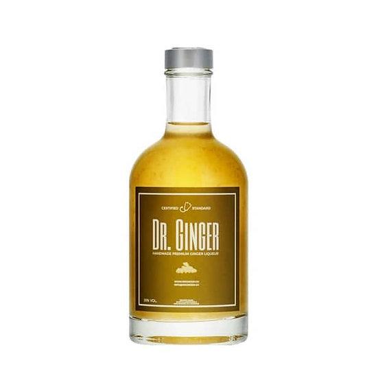 Dr. Ginger 35cl