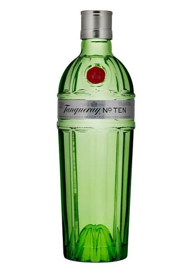 Tanqueray No TEN 70cl