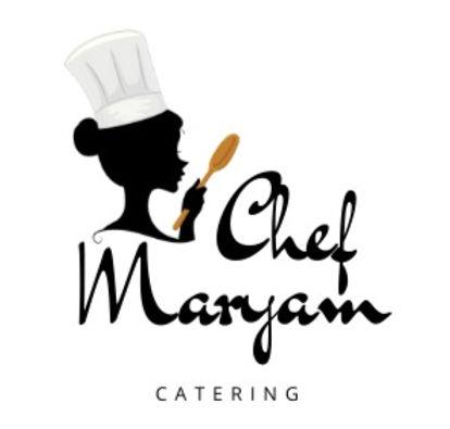 Chef%20Maryam_edited.jpg