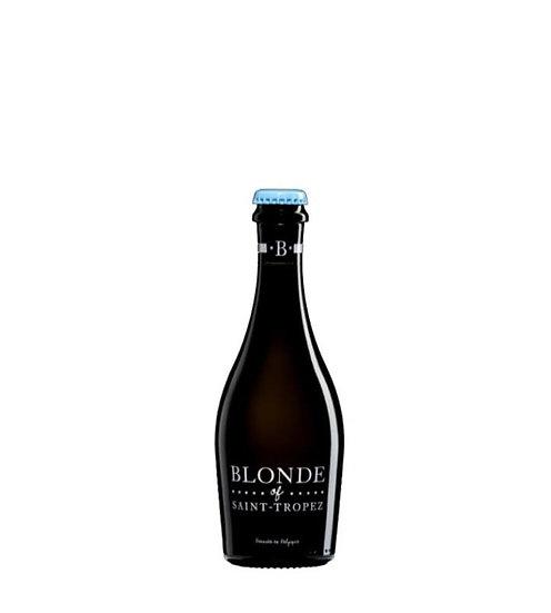 Blonde of Saint-Tropez 33cl