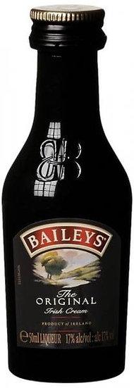 Baileys 5cl