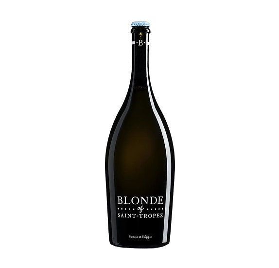 Blonde of Saint-Tropez 150cl