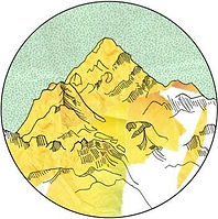 Hwb Croesor logo.jpg