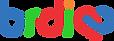 Logotipo BRdi.png