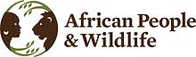 APW logo.png