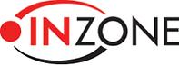 InZone Logo.png