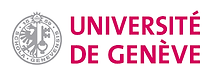unige logo.png