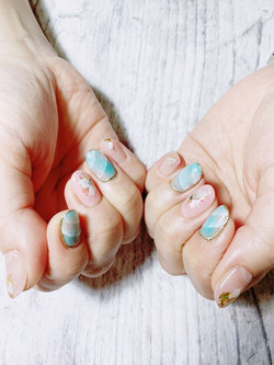 order nail