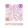 happystate2018_nametag.png