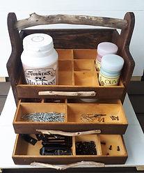 toolbox3_edited.jpg