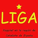 liga.png