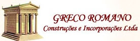 Greco Romano Construções e Incorporações Ltda.