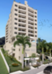 Jardim do Oriente | Greco Romano Construções e Incorporações Ltda.