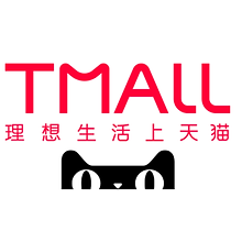 tmall-square.png