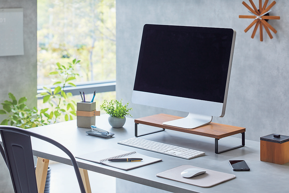 desktop-stands-small.png