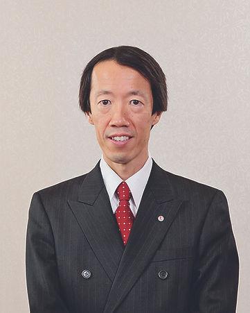 田中社長.jpg