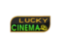Lucky Cinema.png