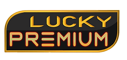 Lucky Premium.png