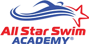 logo-allstarswimacademy.png