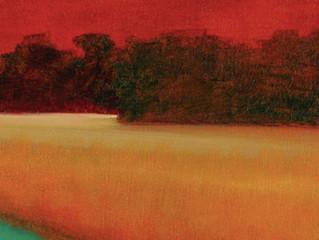 Open Studio: Gail Morris