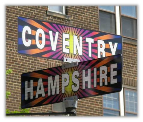 Coventrty Street Sign.jpg