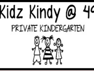 Kidz Kindy @49 Weekly Newsletter 08/09/17