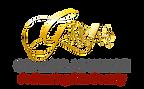 GAPAS_Logo_Square.png