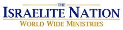 INWWM_logo.png