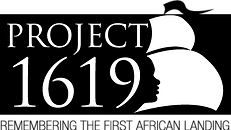 project1619.png