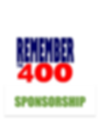 rememberthe400Sponsorship.png