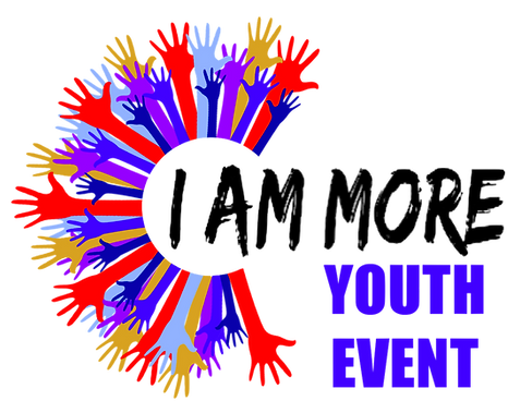 I AM More Logo.png