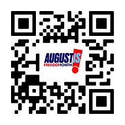 PHOTO-2020-07-27-10-48-11.jpg