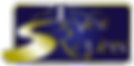 SevenRivers_logo.png