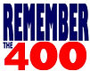 Logo_Remember400.jpg