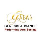 GAPAS_Logo 200x200px.jpg