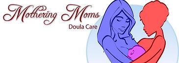 Mothering_Moms_Banner.JPG