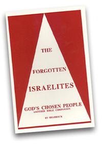 The Forgotten Israelites