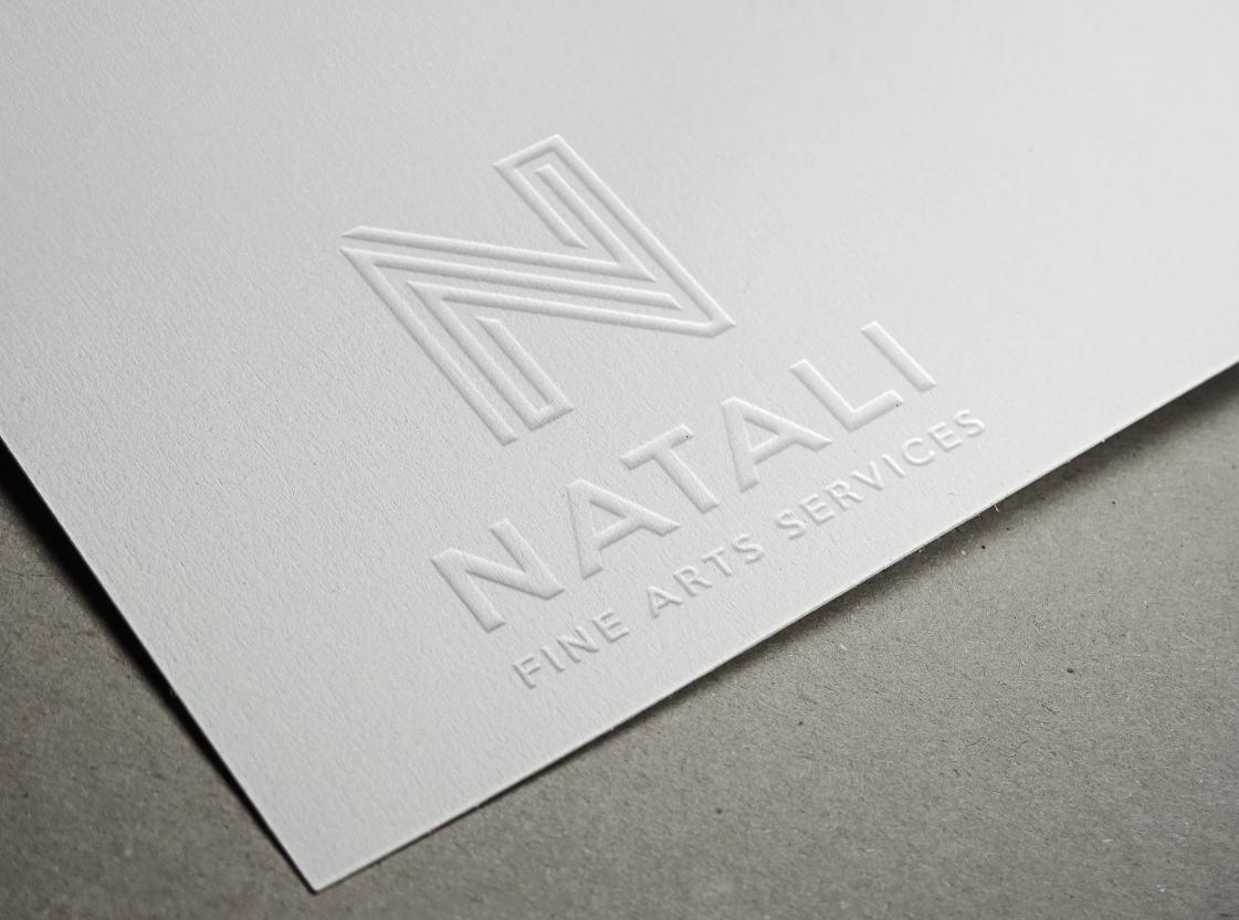 NATALI ART SERVICES